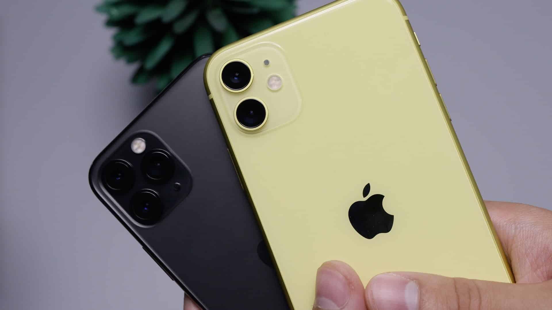 Cara-Cek-Garansi-iPhone-Lewat-IMEI-dan-Jenis-jenisnya