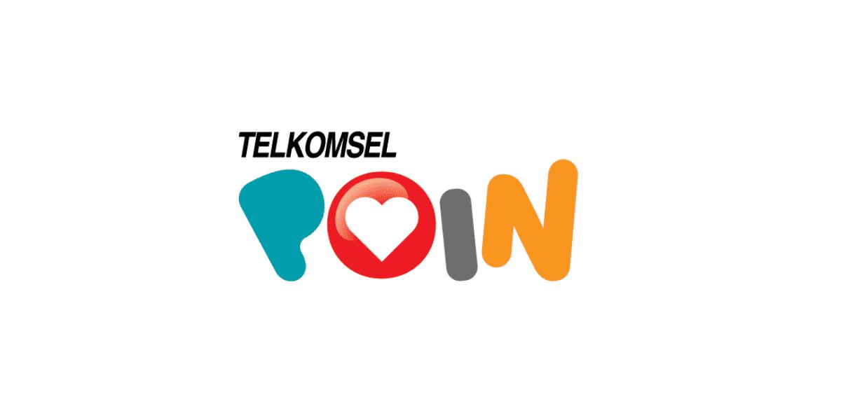 Cara-Cek-Poin-Telkomsel