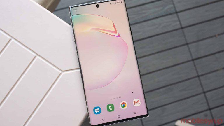 cara-downgrade-android