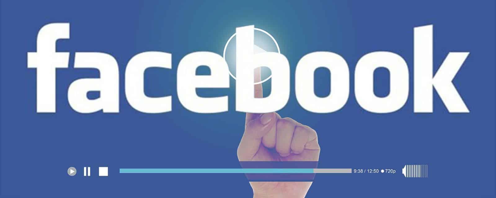 cara-download-video-facebook