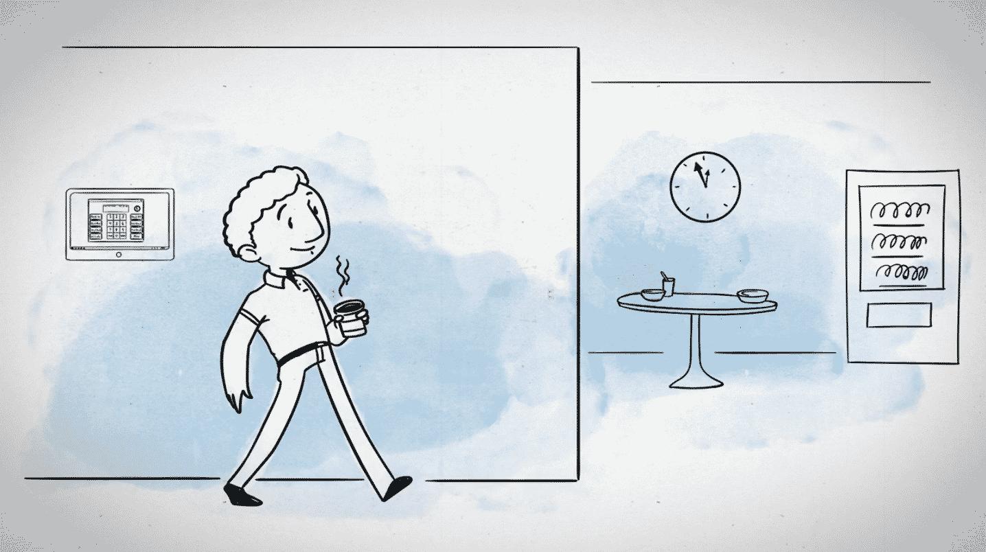 Cara-Membuat-Video-Animasi-Pembelajaran