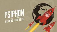 cara-menggunakan-psiphon-pro