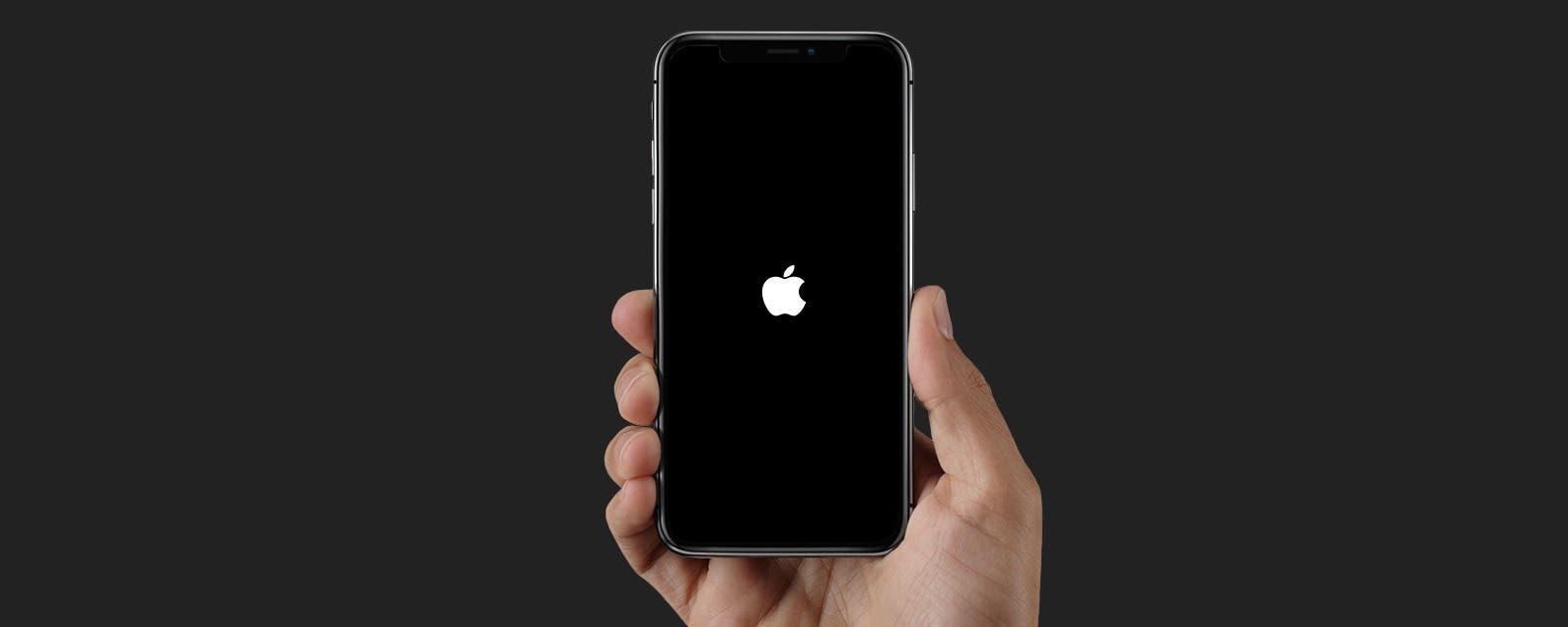 Cara-Reset-iPhone