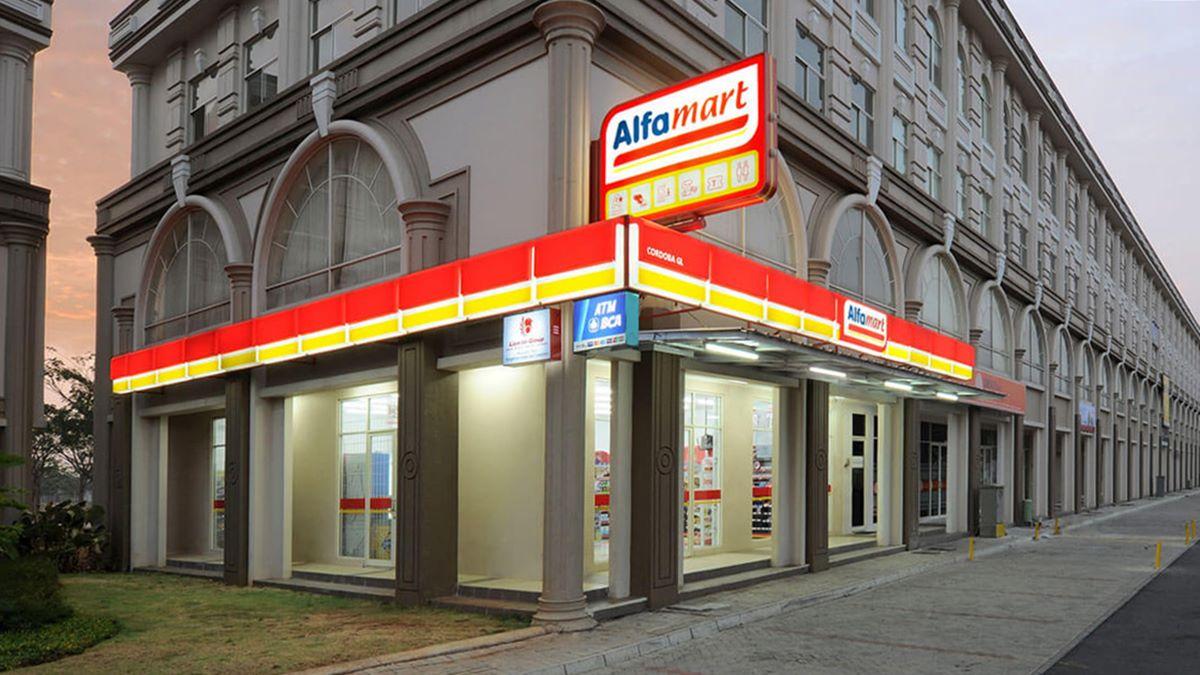 Cara-Top-Up-Melalui-Booth-OVO-Minimarket
