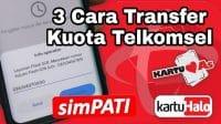 Cara-Transfer-Kuota-Telkomsel-ke-Teman-Tanpa-Biaya-Simpati-As-Kartu-Halo