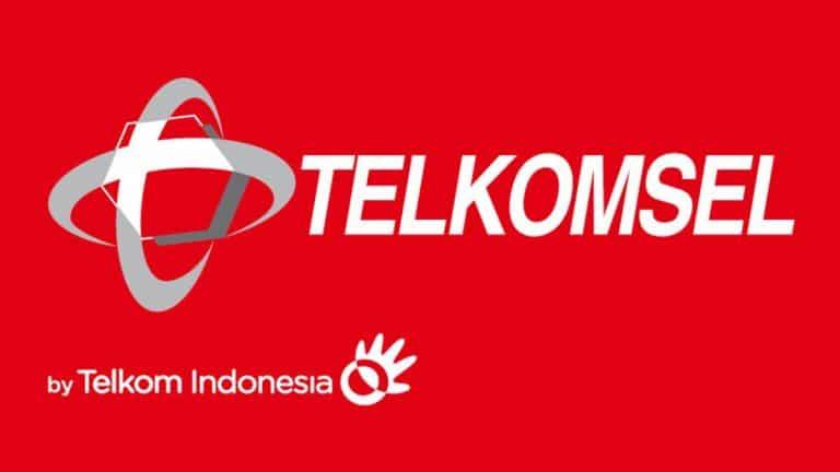 Cara-Transfer-Pulsa-Telkomsel-Ke-Indosat