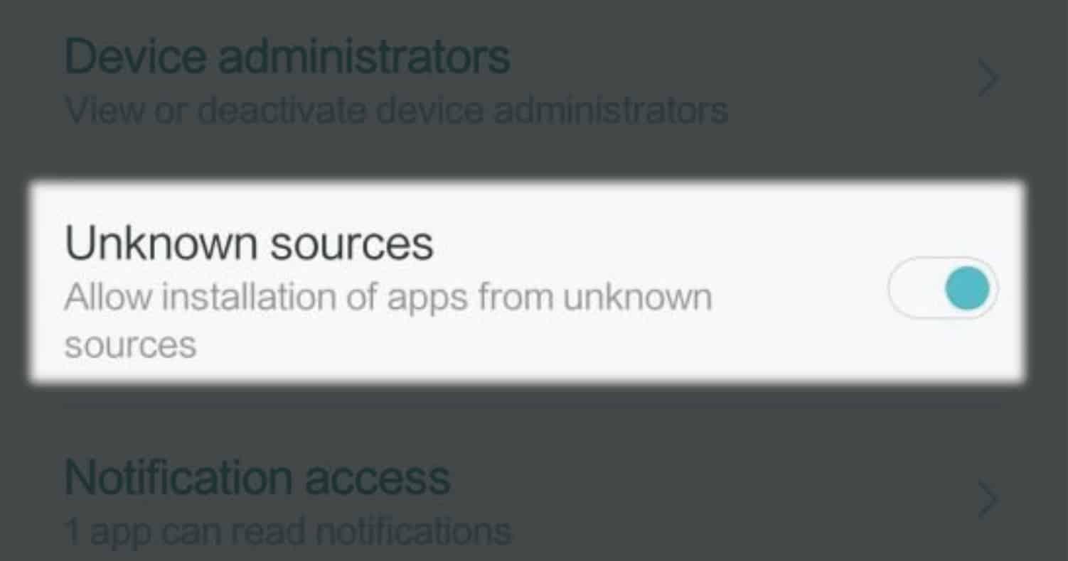 Centang-atau-aktifkan-Unknown-Source