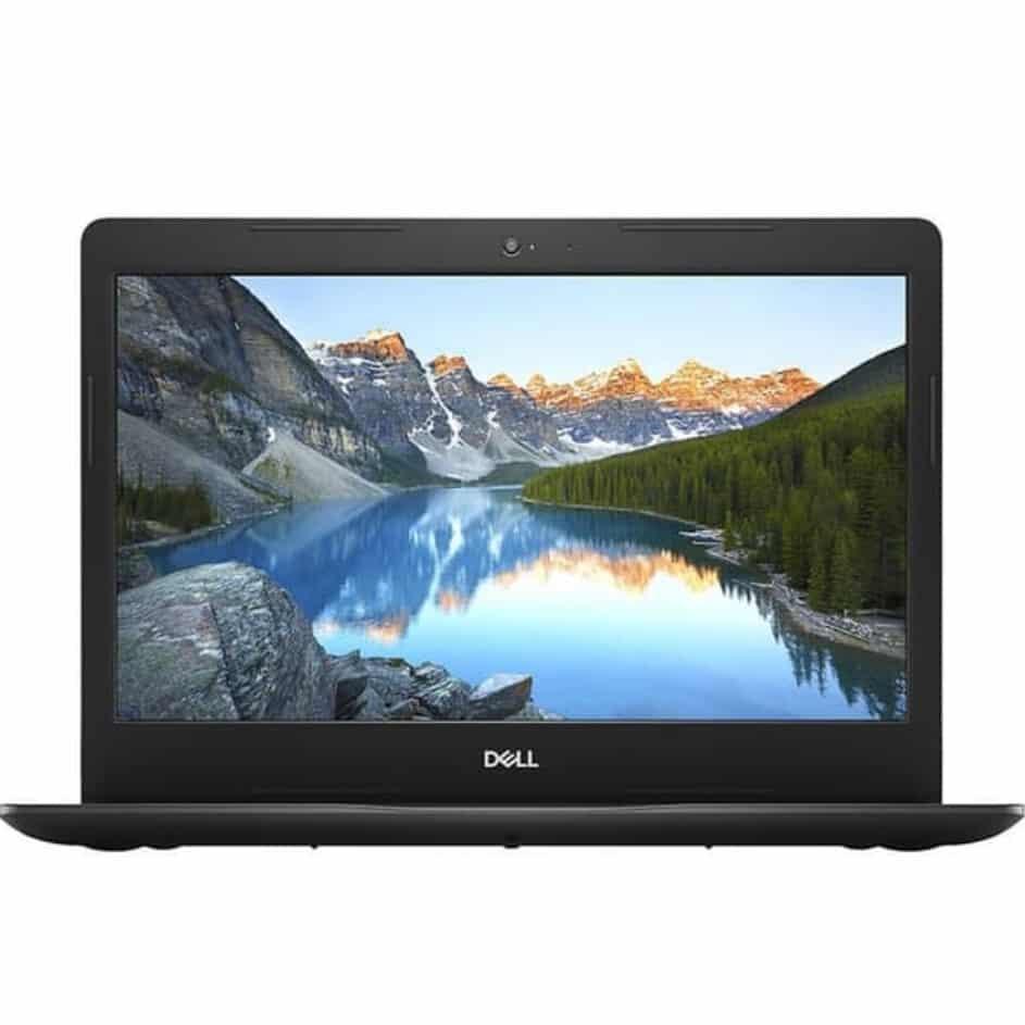 Dell-Inspiron-3481