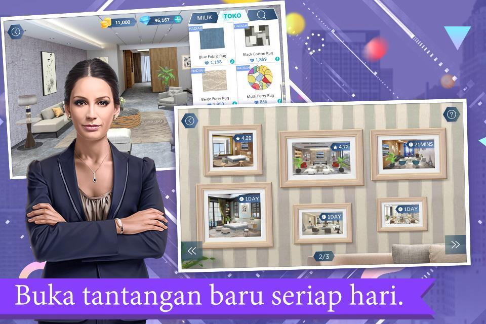 Design-My-Room