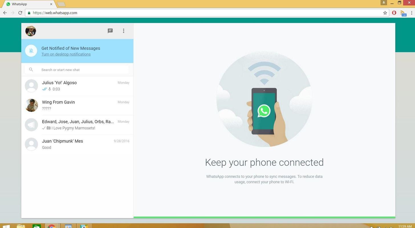 Di-bagian-kiri-halaman-Whatsapp-Web-Anda-akan-melihat-daftar-chat-room