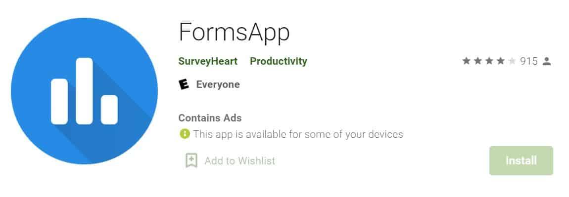 Download-dan-instal-aplikasi-FormsApp-terlebih-dahulu