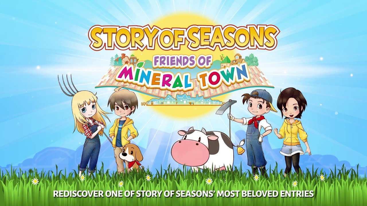 Friends-of-Mineral-Town
