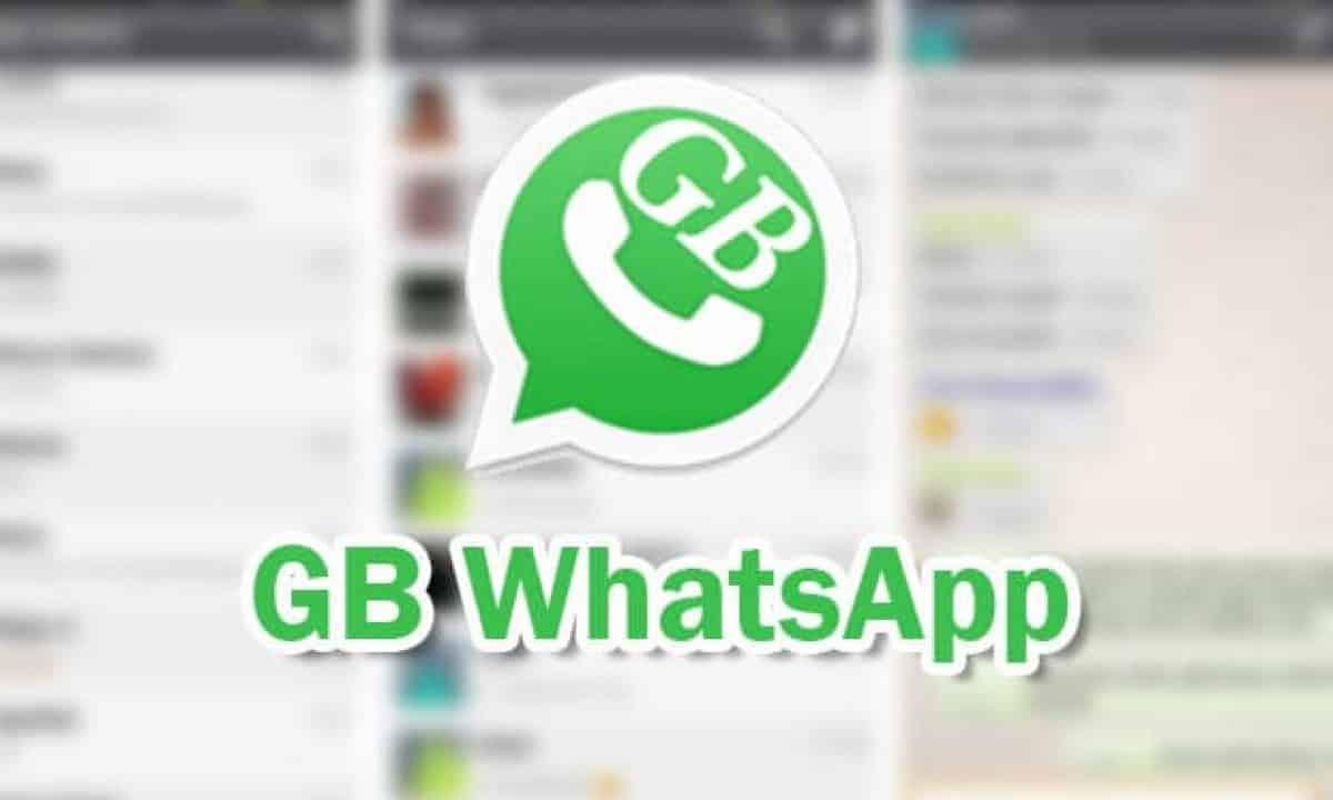 GB-WhatsApp-dan-WhatsApp-Biasa-Mana-yang-Lebih-Baik