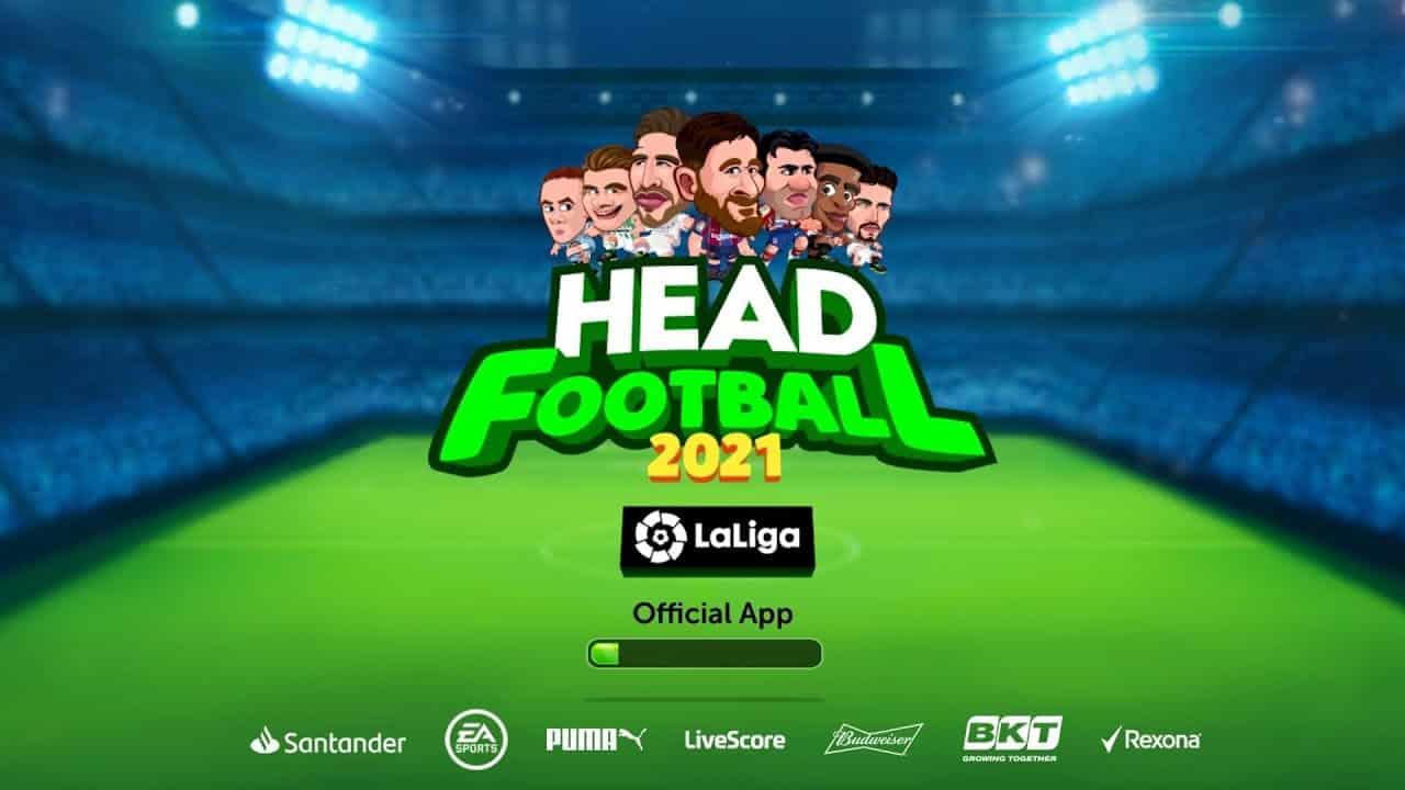 Head-Soccer-La-Liga-2021