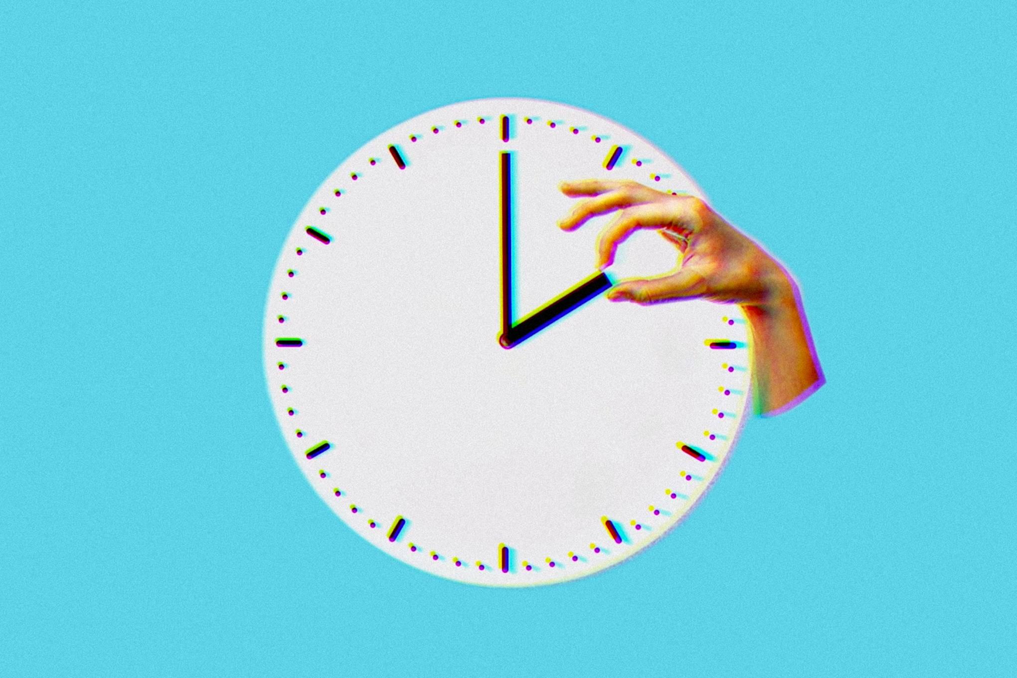 Hemat-Waktu