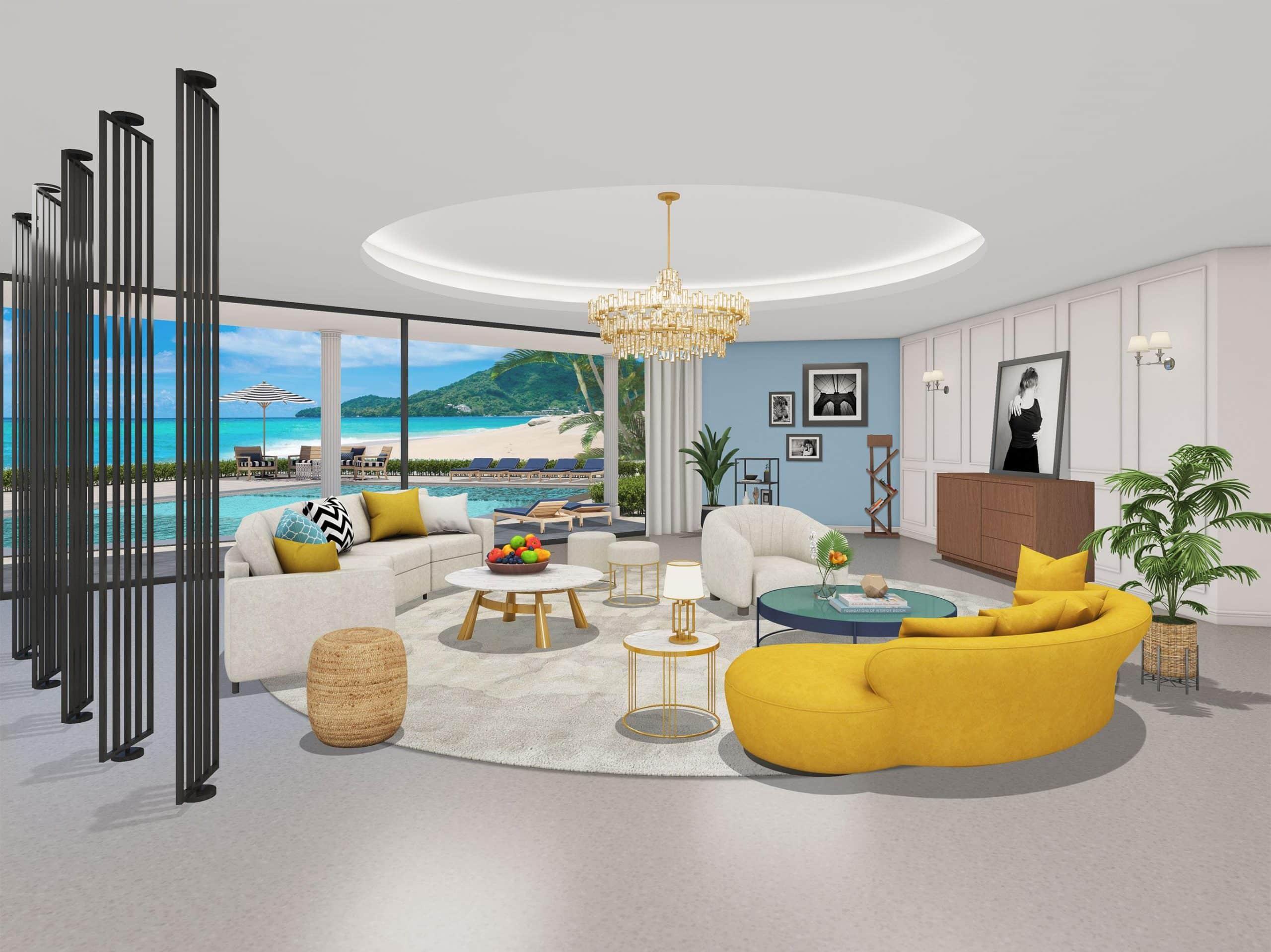 Home-Design-Hawaii-Life-scaled