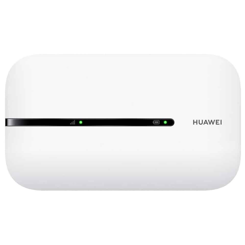 13 Modem Wifi 4g Terbaik Semua Operator Sinyal Stabil