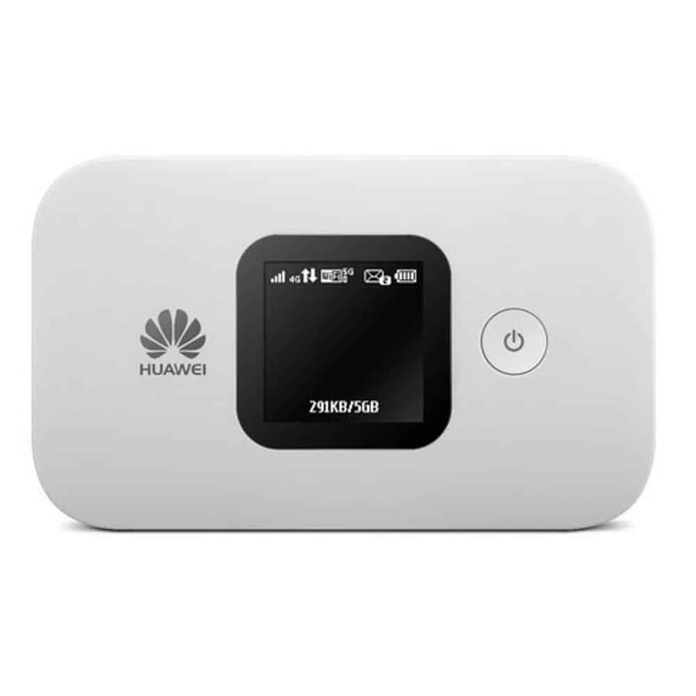 Huawei-E5577-Max
