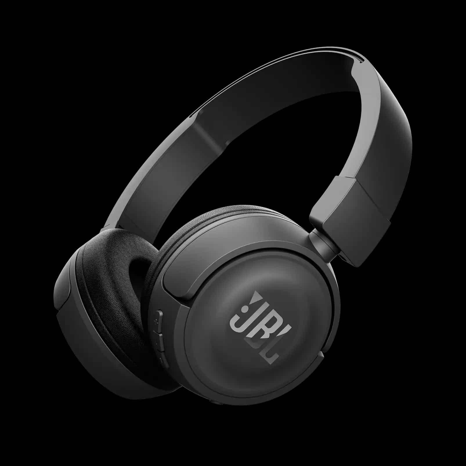 JBL-Wireless-Headphone
