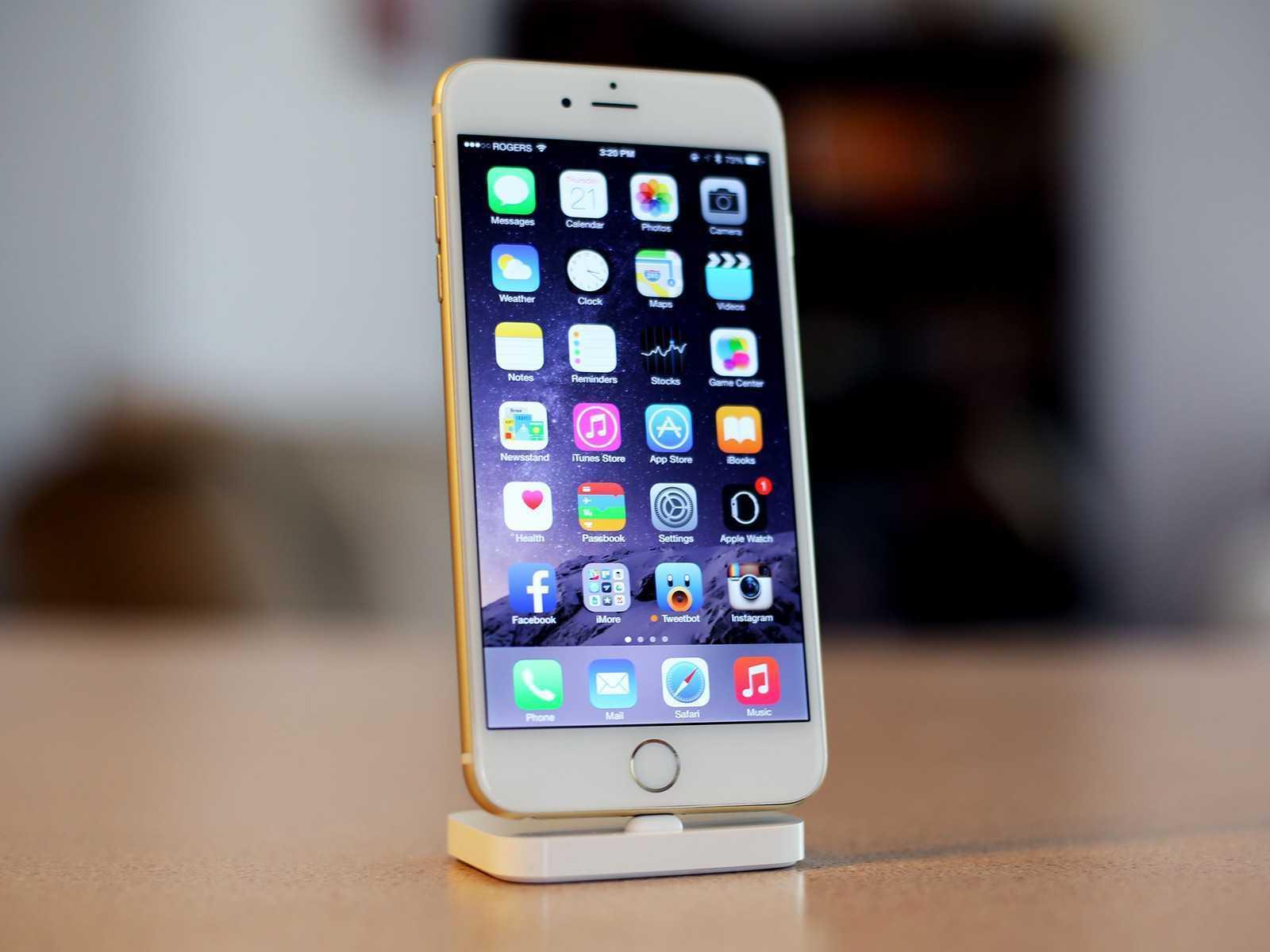 Jenis-Garansi-iPhone-di-Indonesia