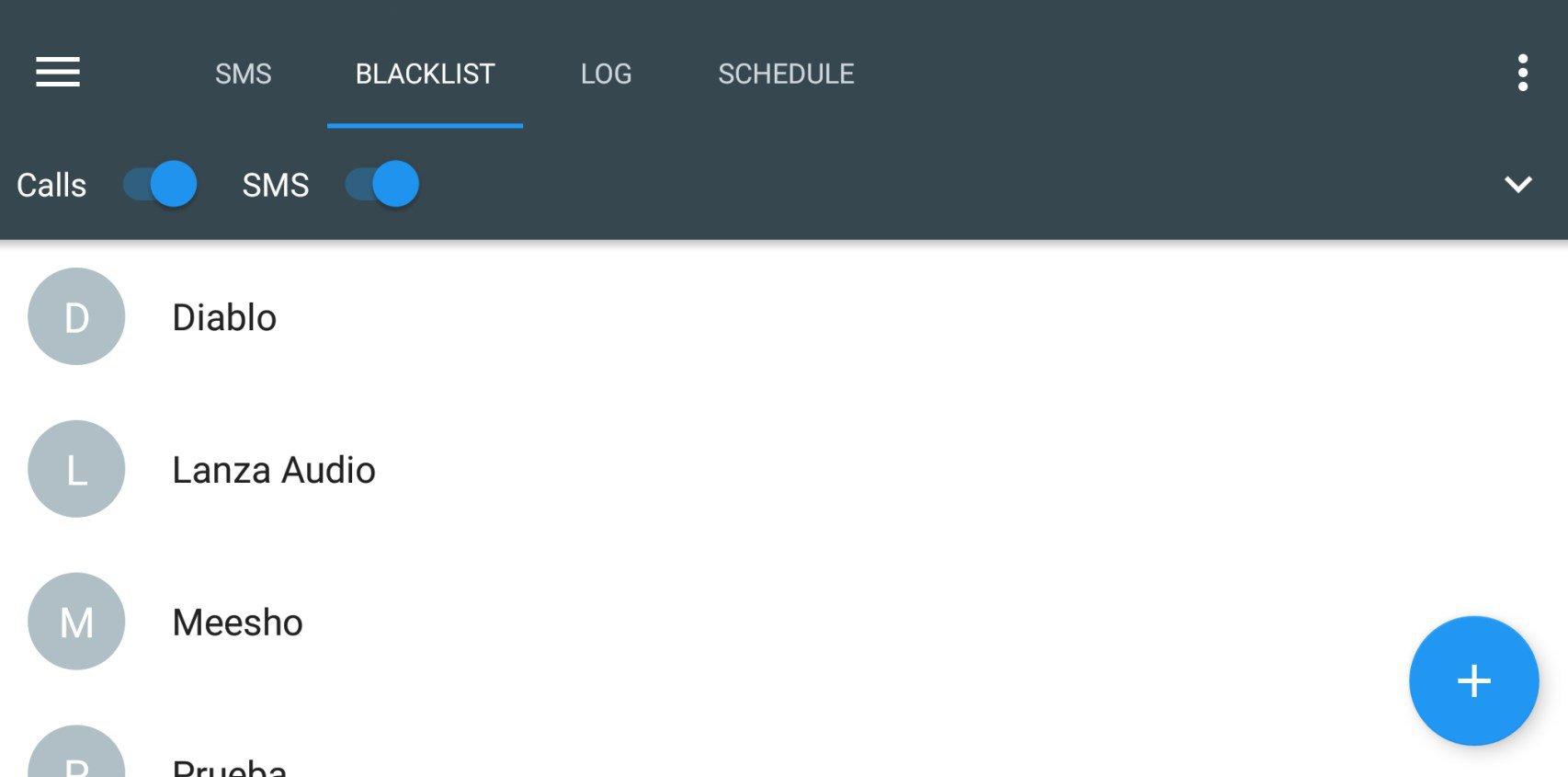Jika-sudah-berhasil-dipasang-buka-aplikasi-tersebut-dan-tap-pada-ikon-untuk-memilih-kontak-yang-akan-diblokir