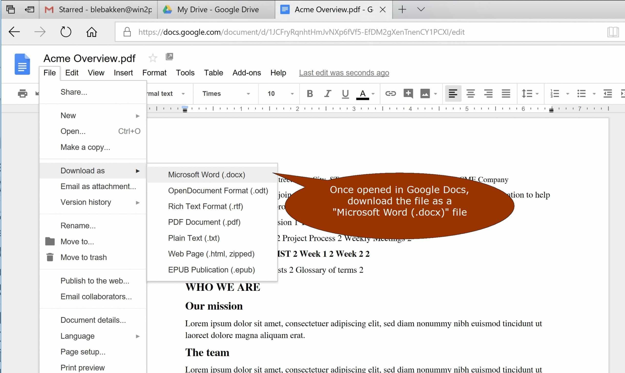 Jika-sudah-diperbaiki-klik-menu-File-lalu-Download-as-dan-pilih-Microsoft-Word-docx