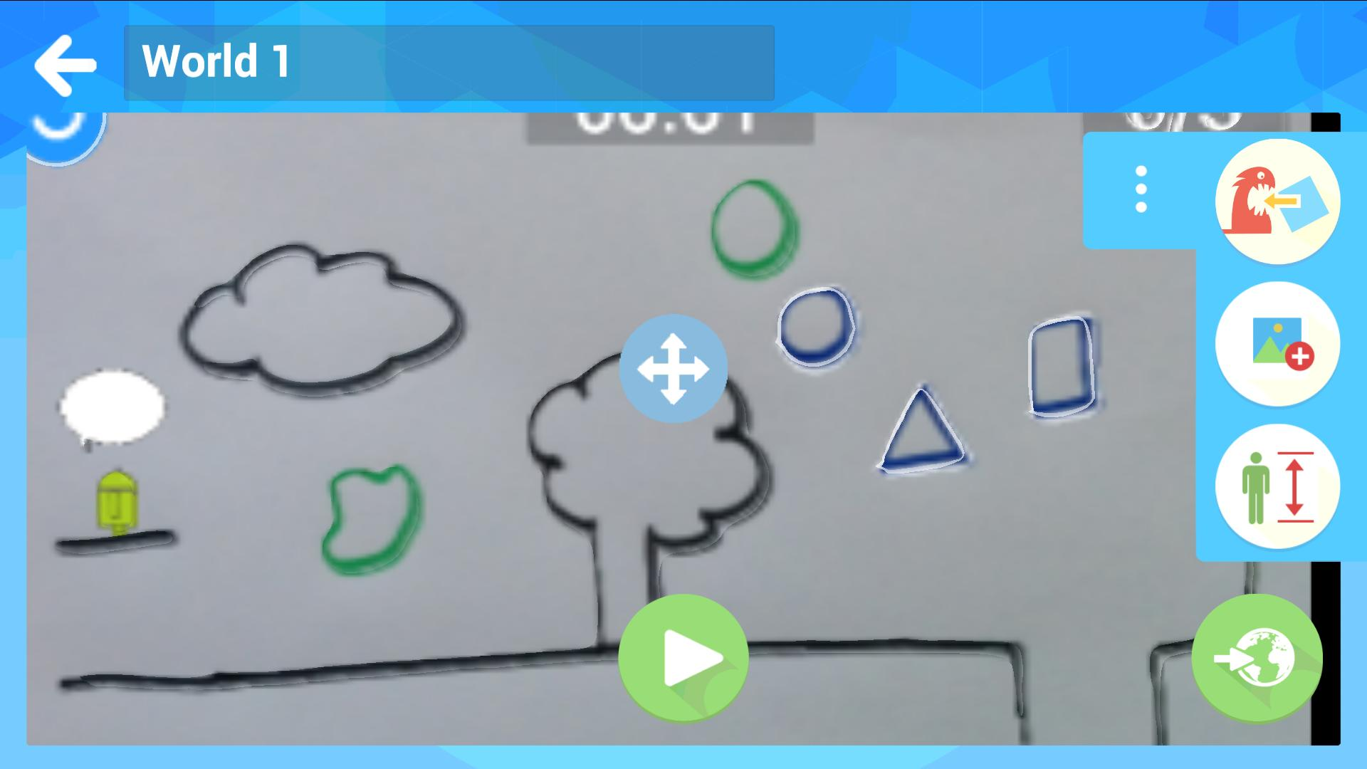 Kemudian-coba-klik-pada-tombol-play-yang-ada-di-tengah