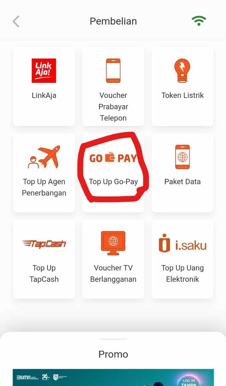 Kemudian-pilih-Pembelian-Go-Pay-Go-Pay-Customer
