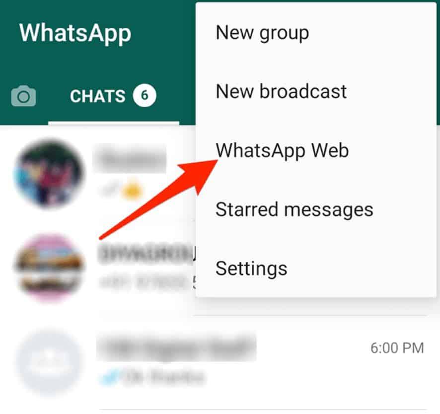 Kemudian-pilih-opsi-WhatsApp-Web