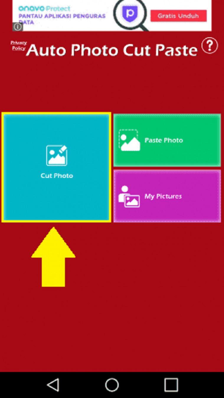 Kemudian-tekan-Cut-Photo-berwarna-biru-supaya-proses-mengedit-background-foto-di-HP-langsung-di-mulai