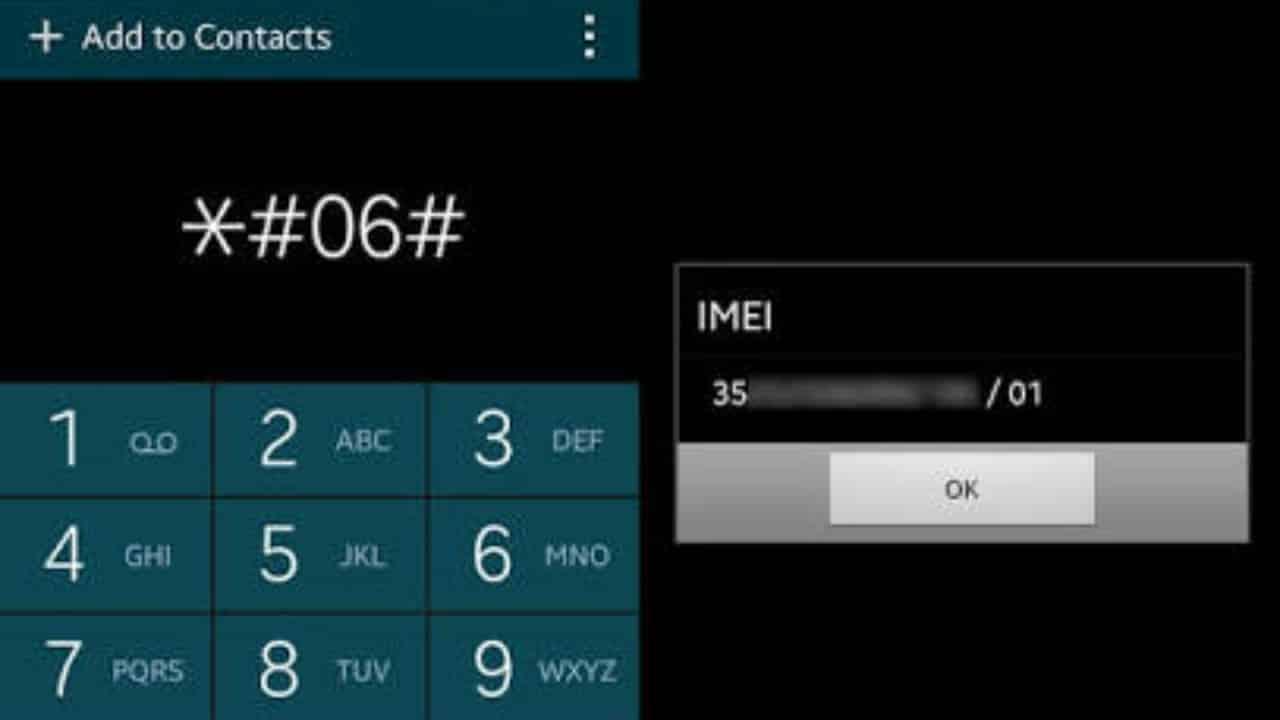 Kemudian-tekan-kode-dial-up-06