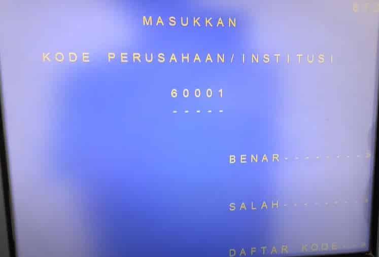 Ketik-kode-OVO-60001-pada-layar