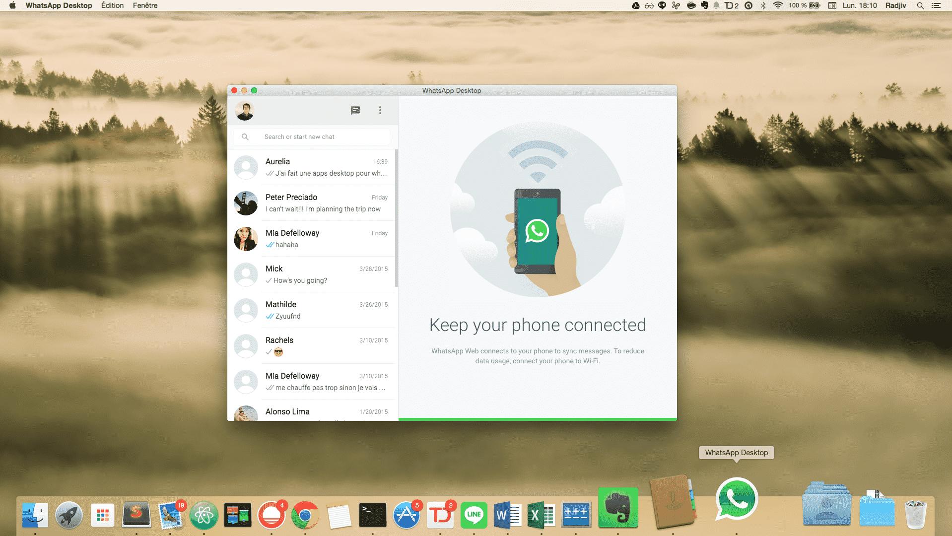 Ketika-proses-install-sudah-berhasil-Anda-akan-melihat-ikon-Whatsapp-di-desktop-atau-taskbar