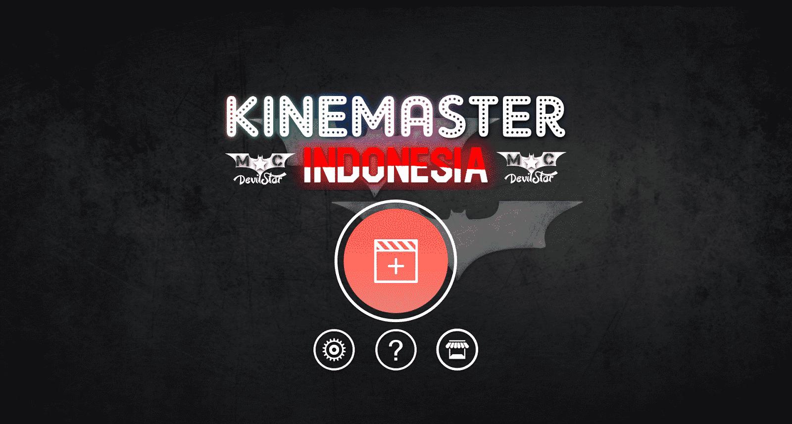 Kinemaster-Indonesia-Versi-7