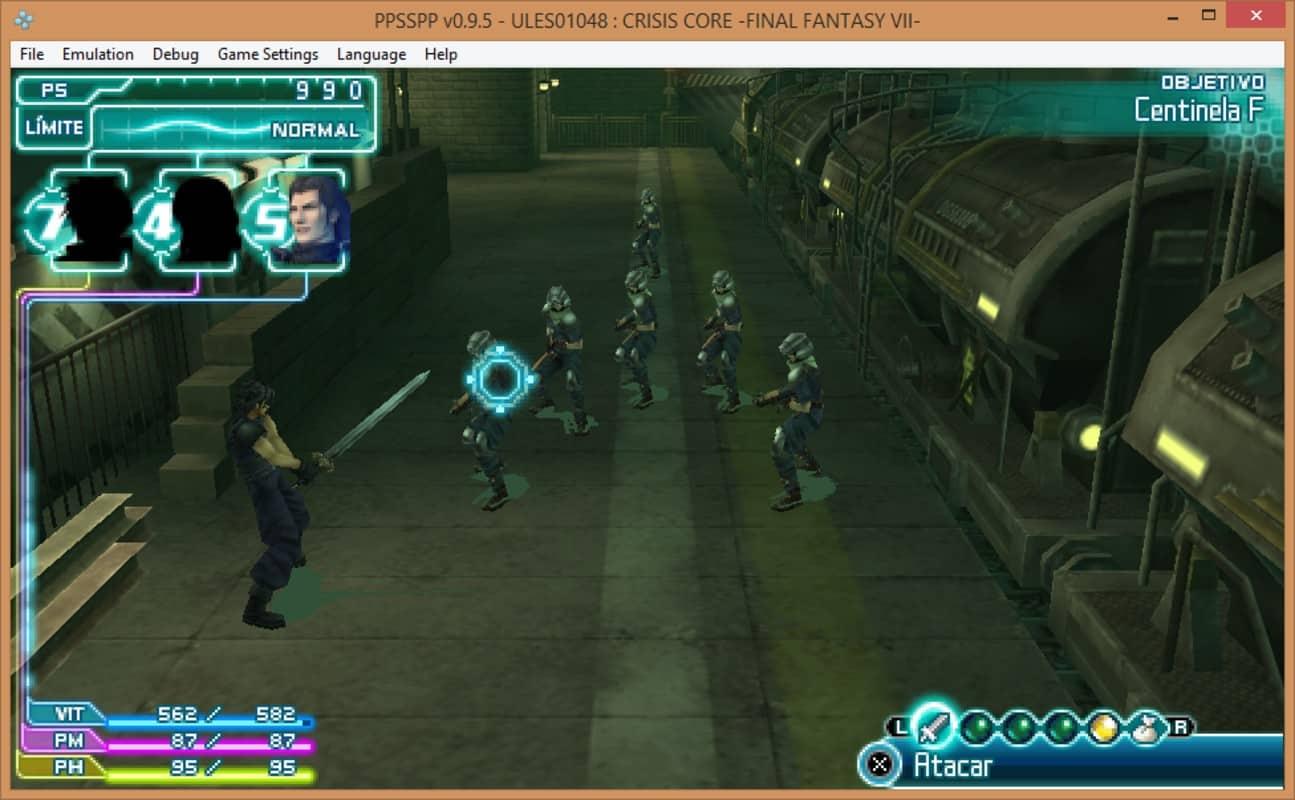 Klik-Kembali-untuk-mulai-memainkan-game-PSP