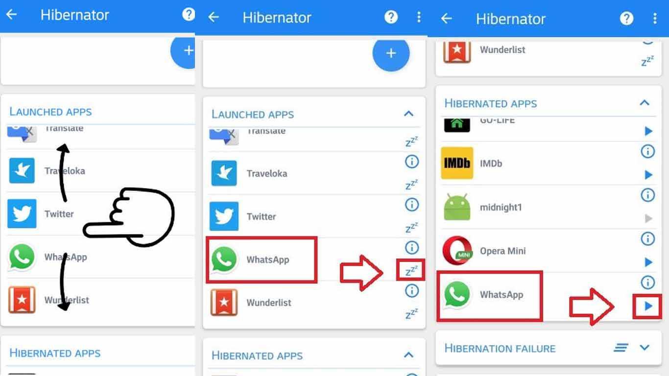 Klik-aplikasi-WhatsApp