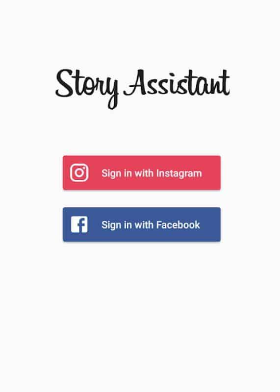 Klik-login-ke-bagian-menu-Instagram