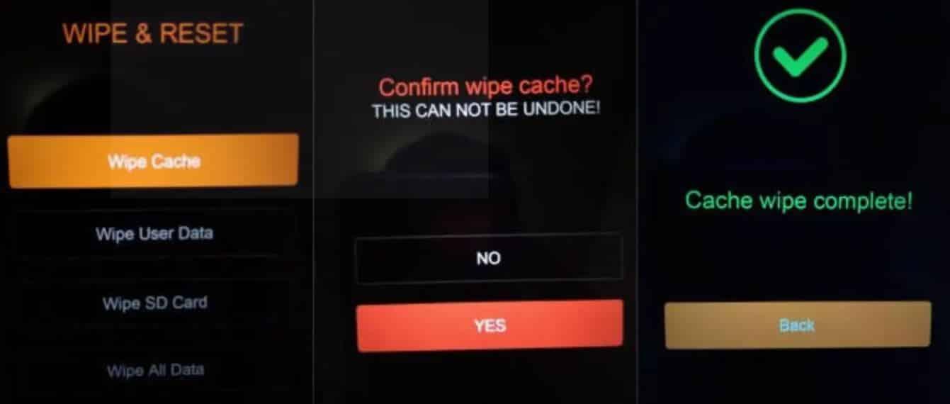 Lalu-Wipe-Cache-dan-pilih-Yes
