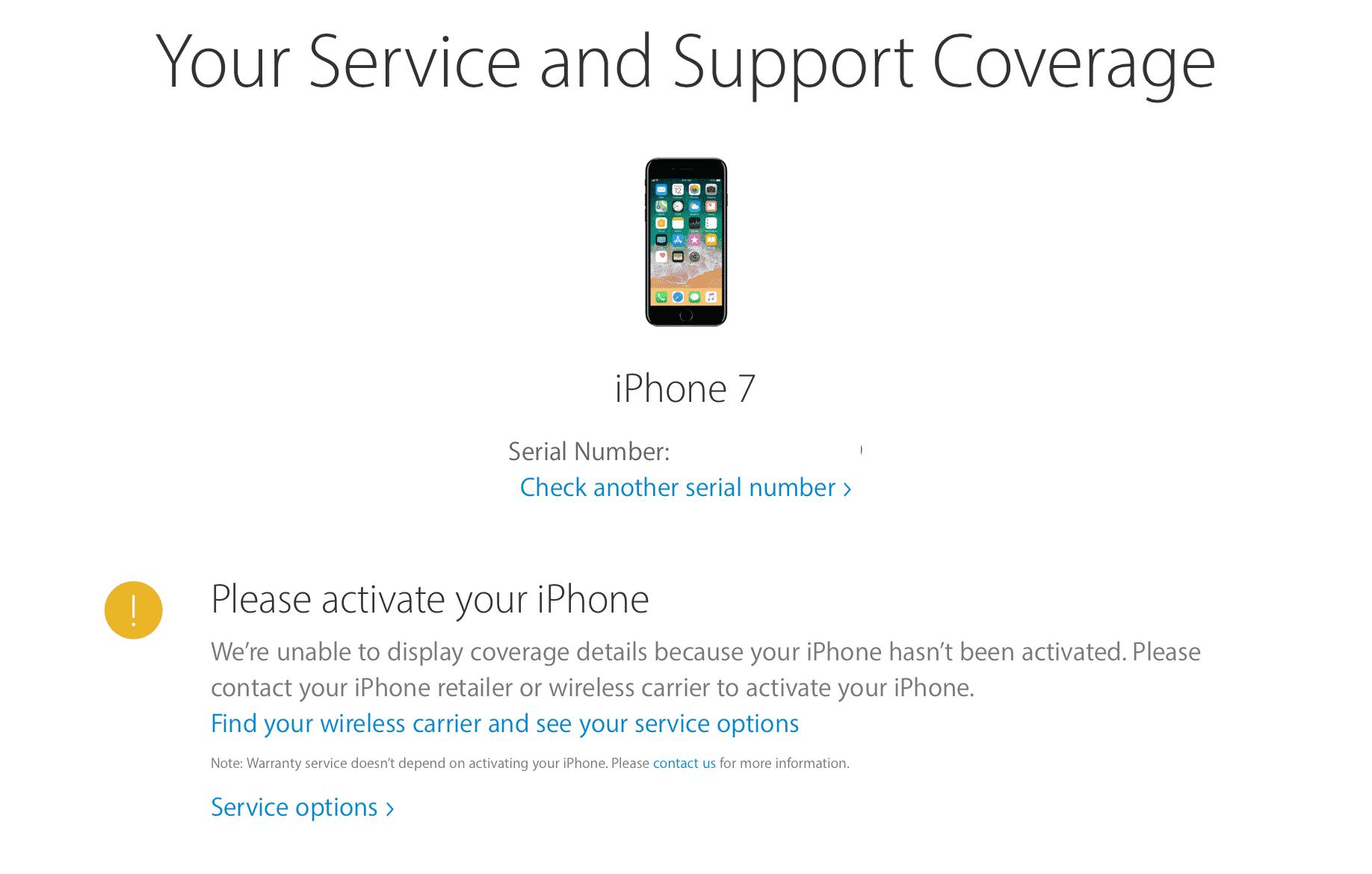 Lalu-pilih-opsi-See-your-service-and-support-coverage-yang-ada-pada-menu-Service-and-Repair