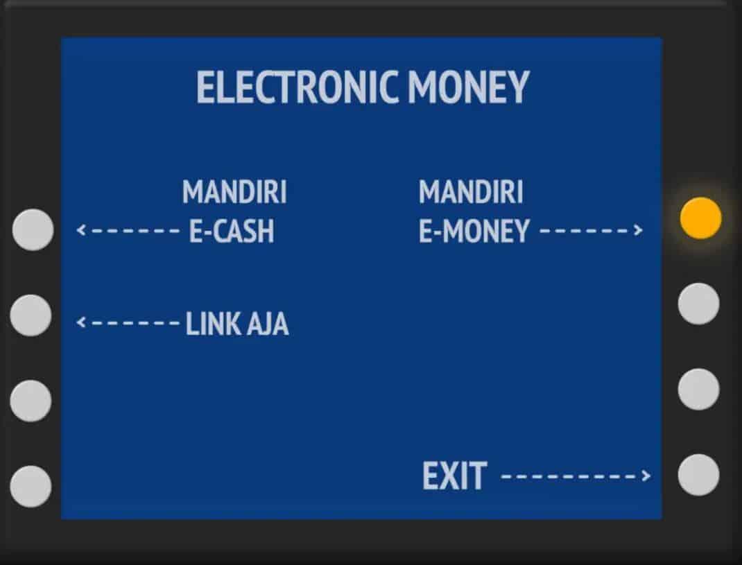 Lalu-tap-pada-menu-e-money