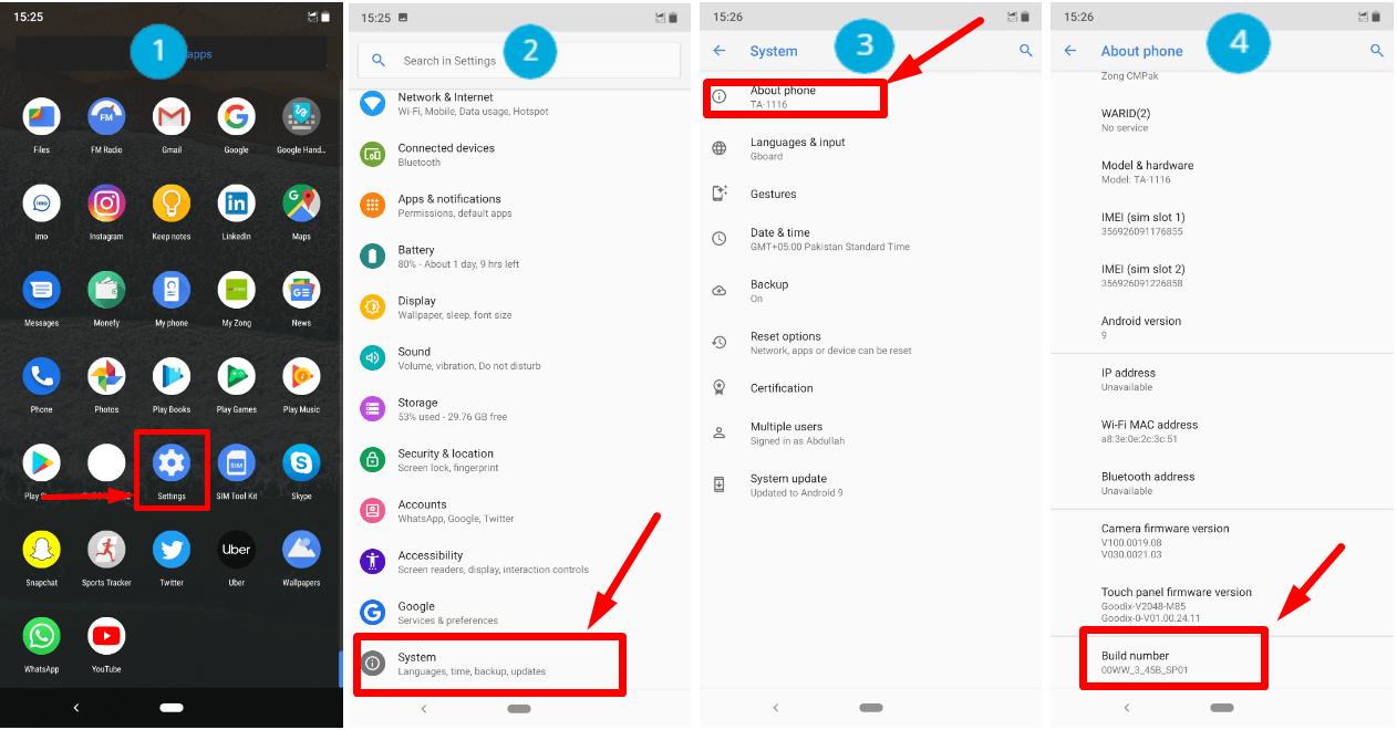 Lalu-tap-pada-opsi-Build-Number-dan-tekan-beberapa-kali-hingga-muncul-notifikasi