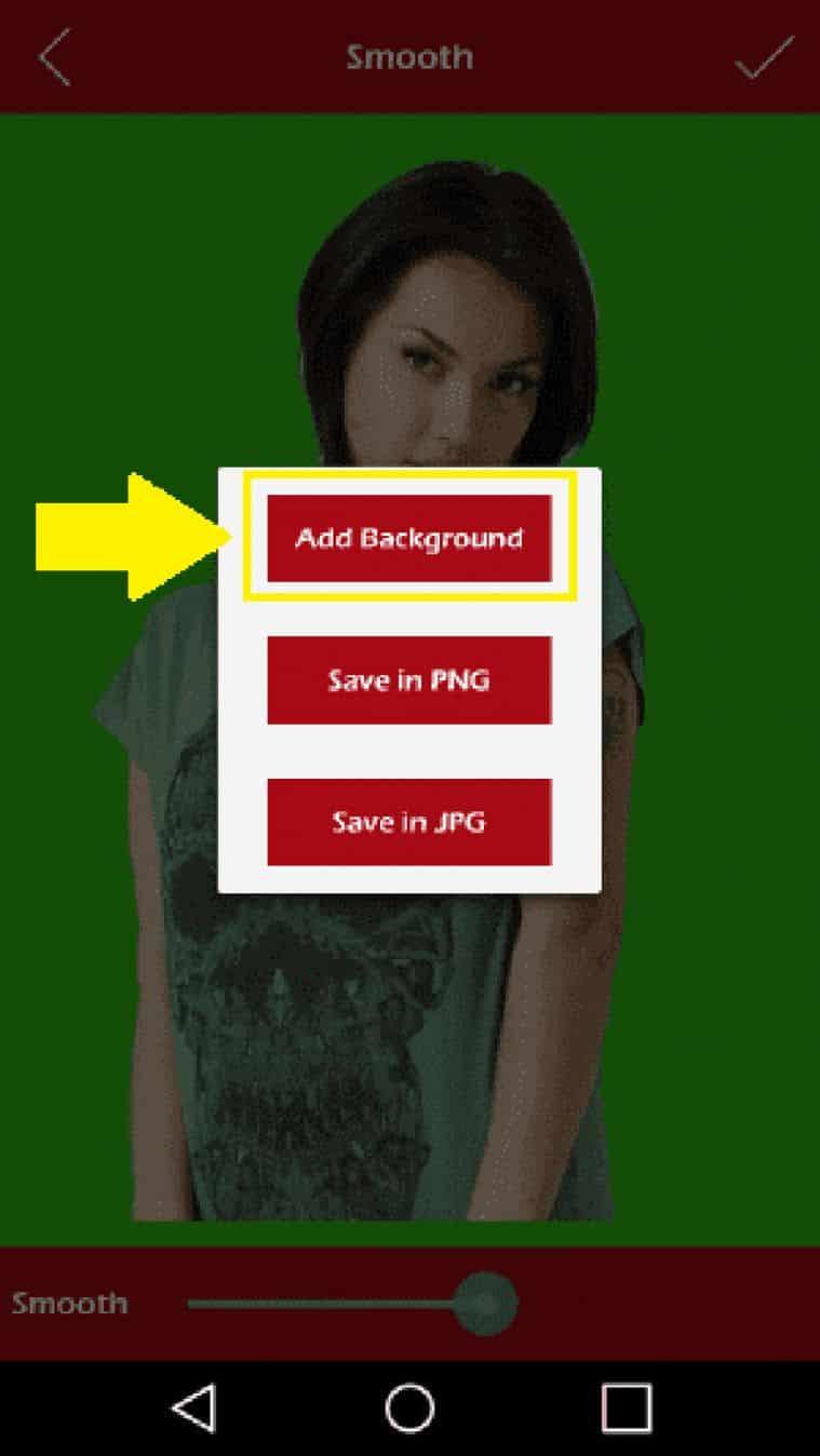 Lalu-tekan-tanda-centang-di-bagian-atas-dan-pilih-opsi-Add-Background-untuk-menambah-latar-belakang-baru