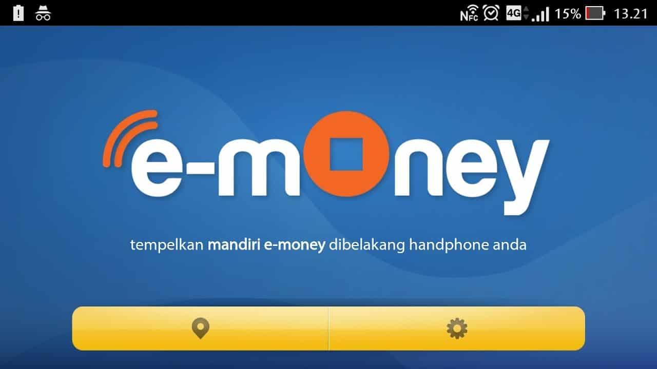 Langkah-pertama-download-dan-install-aplikasi-E-Money-dari-Google-Play-Store