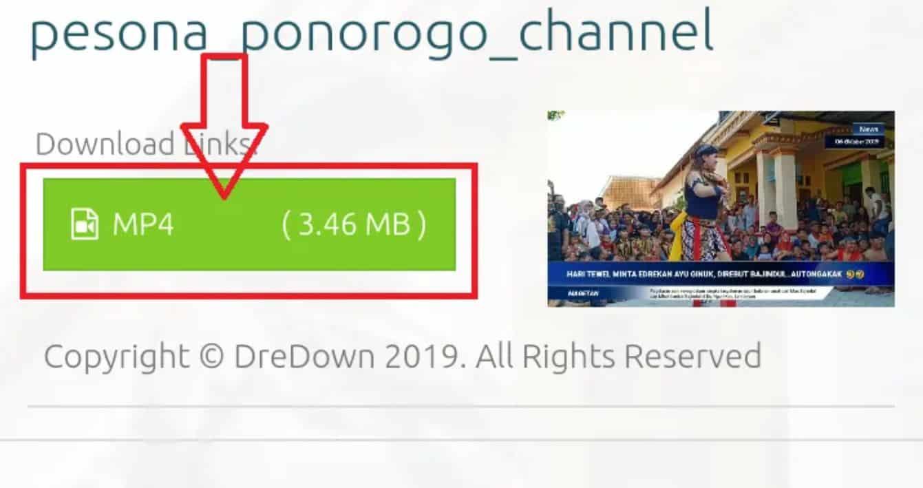 Langkah-terakhir-klik-tombol-download-atau-unduh-sekali-lagi-dan-secara-otomatis-video-akan-terunduh