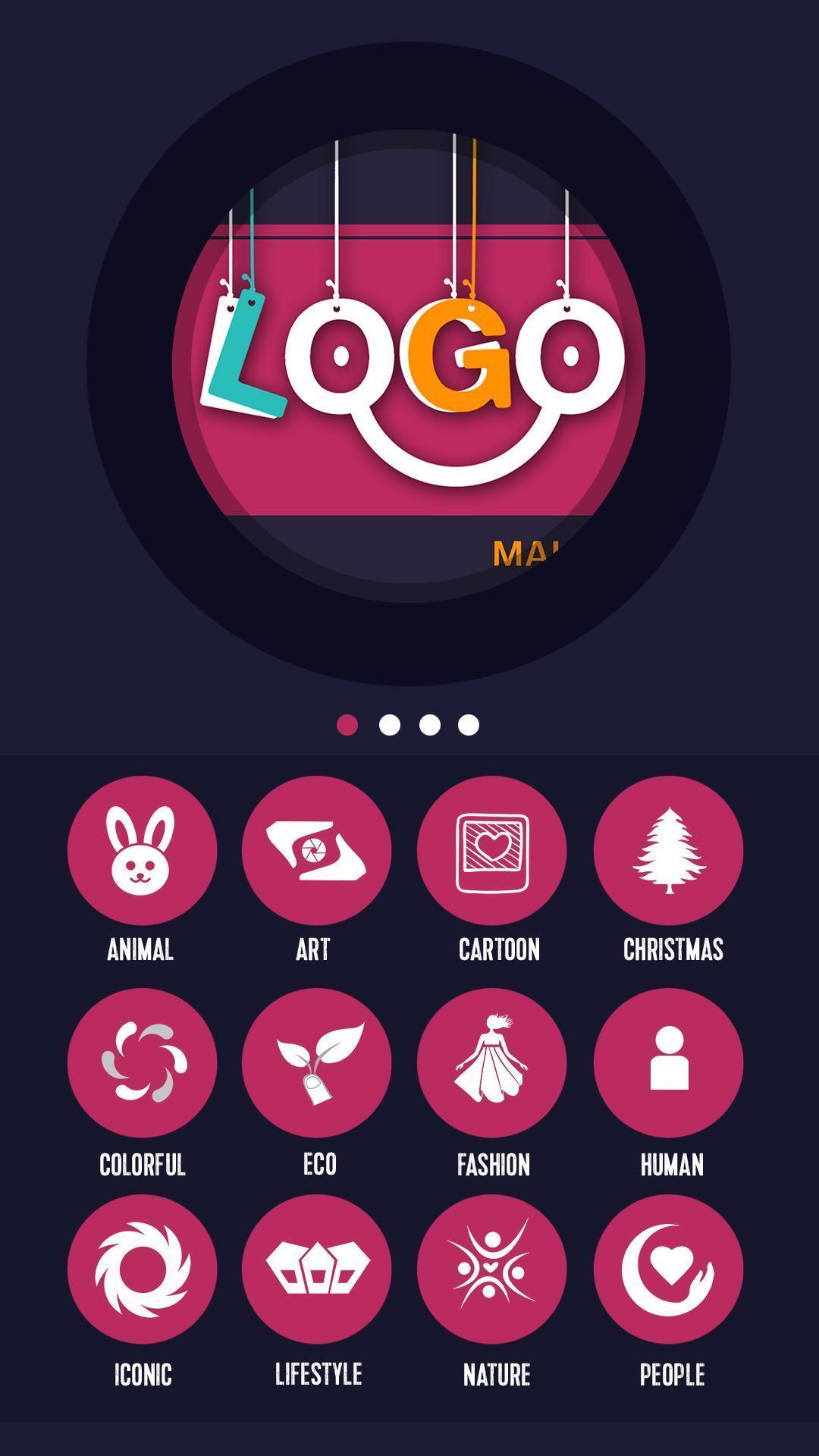 Logo-Generator-Logo-Maker