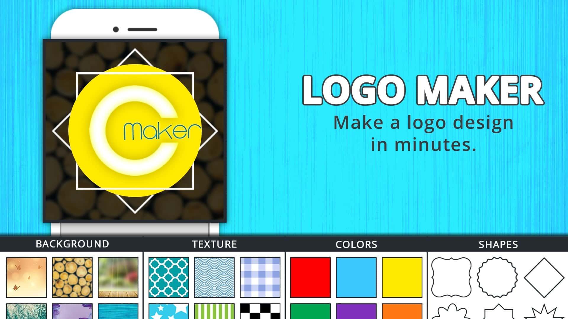 Logo-Maker-Logo-Creator-Generator-Design