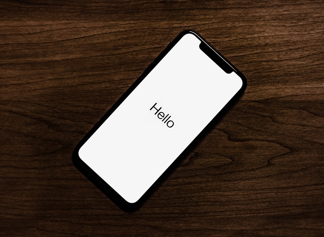 Mengapa-Melakukan-Reset-Pada-iPhone