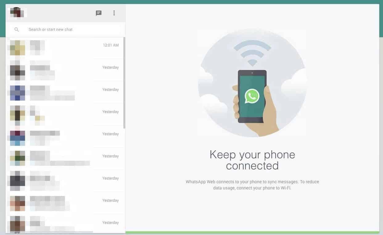Mengecek-Melalui-WhatsApp-Web