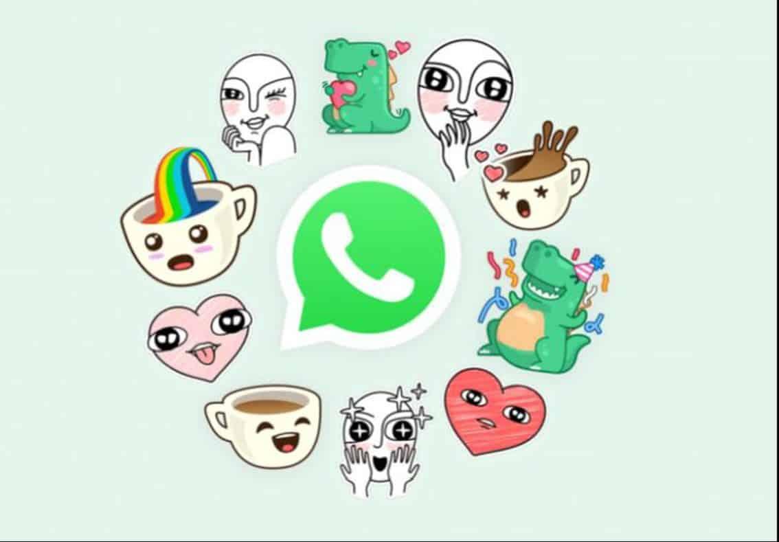 Mengirim-Stiker-dan-Emoji