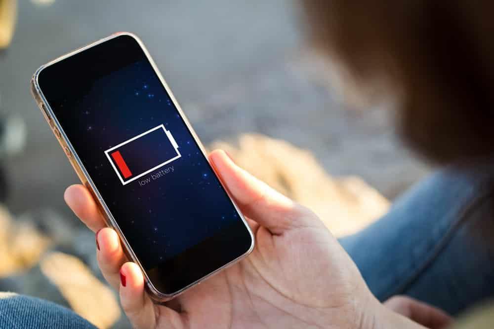Menguras-Baterai-Smartphone